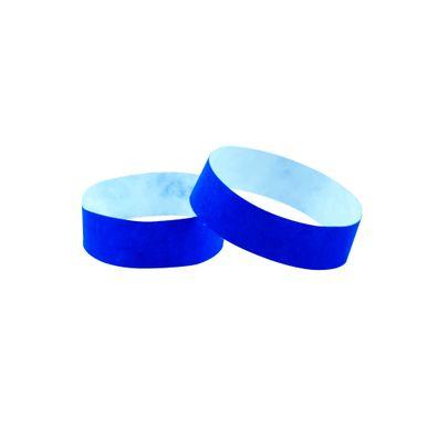 pulseira-de-papel-com-holografico-embramafi-100unid-azul-escuro-1