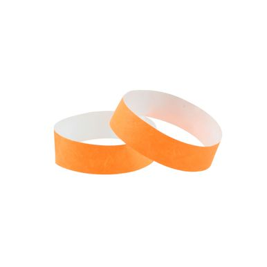pulseira-de-papel-com-holografico-embramafi-100unid-laranja-1