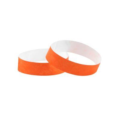 pulseira-de-papel-com-holografico-embramafi-100unid-laranja-neon-1