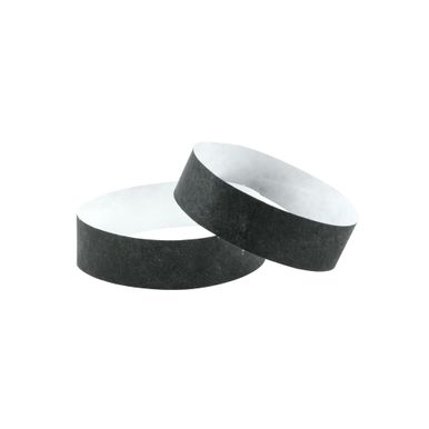 pulseira-de-papel-com-holografico-embramafi-100unid-preto-1