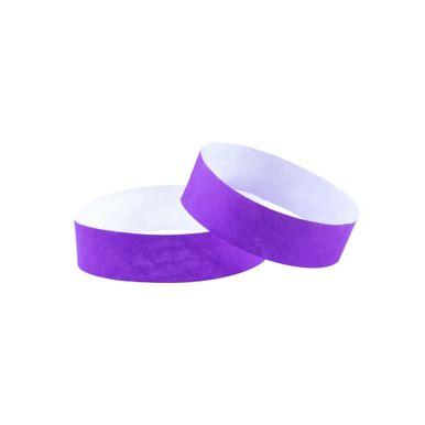pulseira-de-papel-com-holografico-embramafi-100unid-roxo-1