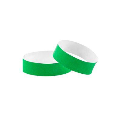 pulseira-de-papel-com-holografico-embramafi-100unid-verde-1