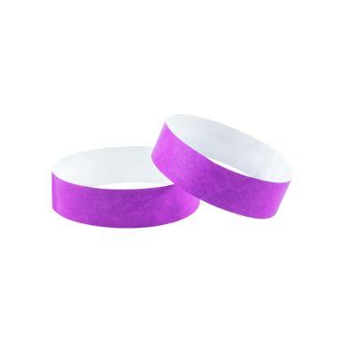 pulseira-de-papel-com-holografico-embramafi-100unid-violeta-1