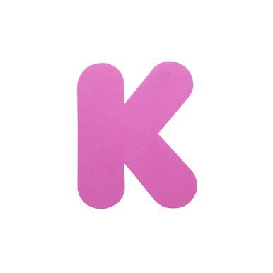 letra-em-eva-comercial-festt-K