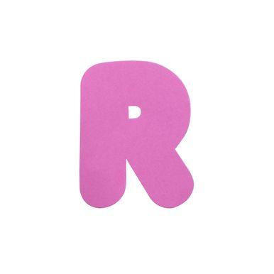 letra-em-eva-comercial-festt-R
