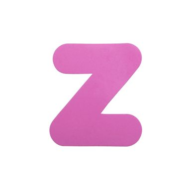 letra-em-eva-comercial-festt-Z