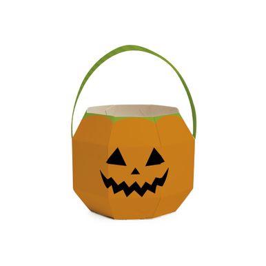 cachepot-de-abobora-halloween-cromus
