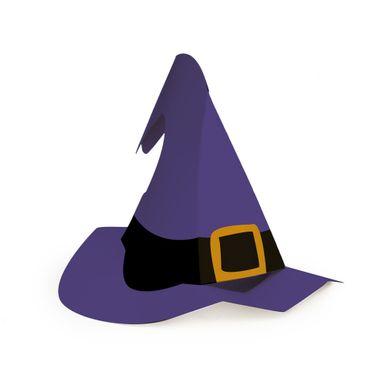 chapeu-de-bruxa-cartonado-halloween-cromus