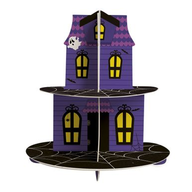 suporte-para-doces-casa-mal-assombrada-halloween-cromus
