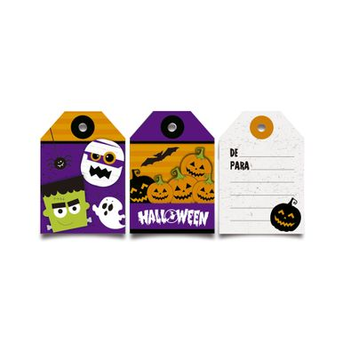 tags-para-presentes-halloween-cromus