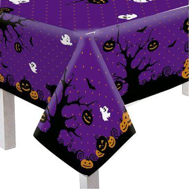 toalha-de-mesa-convidados-80x80cm-halloween-cromus