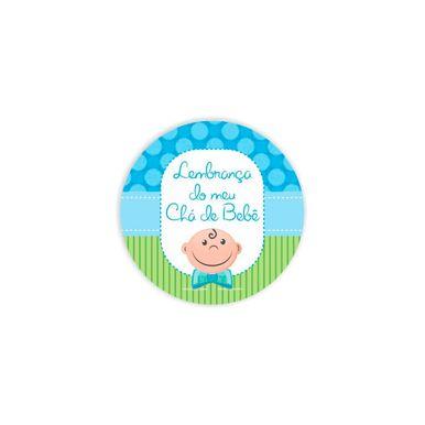 Etiqueta-adesiva-lembranca-cha-de-bebe-menino