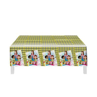 toalha-de-mesa-plastica-carrossel-animado