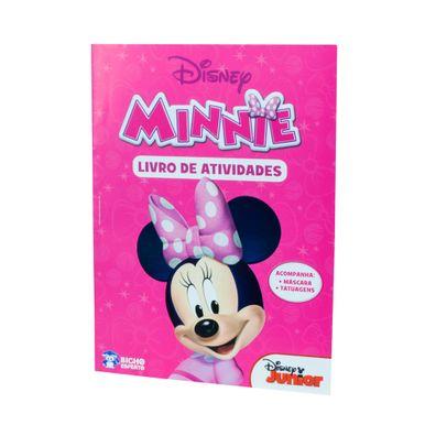 lembrancinha-divertida-minnie-mouse