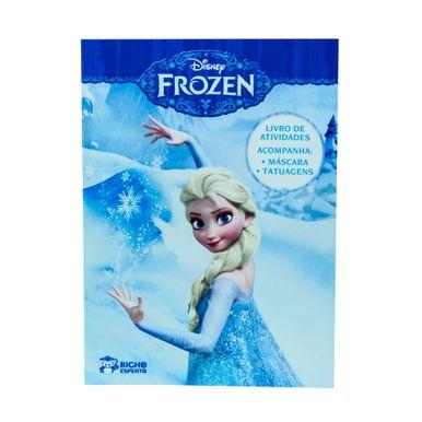 lembrancinha-divertida-elsa-frozen