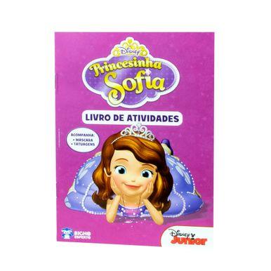 lembrancinha-divertida-princesinha-sofia