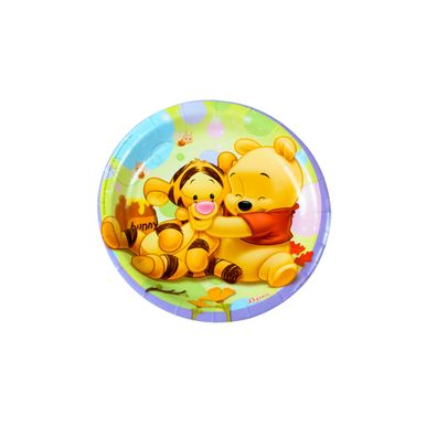 prato-18cm-ursinho-pooh