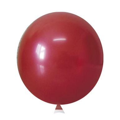 alum-vermelho-alta