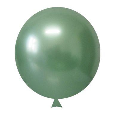 alum-verde-alta