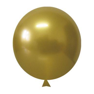 alum-dourado-alta