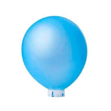 Azul-Neon