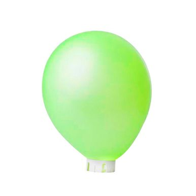 Verde-Citrus-Neon