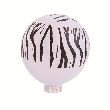 Listras-de-Zebra