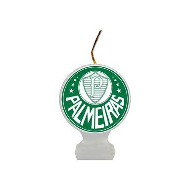 vela-plana-emblema-palmeiras-festcolor