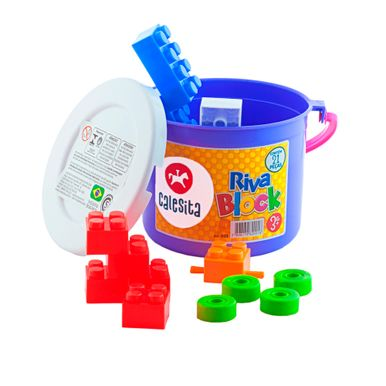 brinquedo-educativo-riva-block-pote-21pcs-calesita-lilas