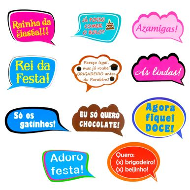 kit-festa-16-kids-c-11-unidades