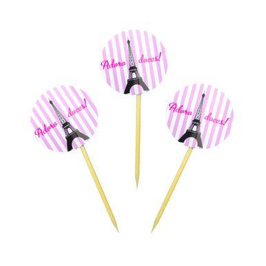 palito-decorativo-listra-rosa-paris-n2