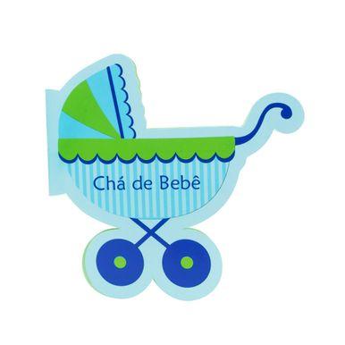 convite-carrinho-azul-cha-de-bebe
