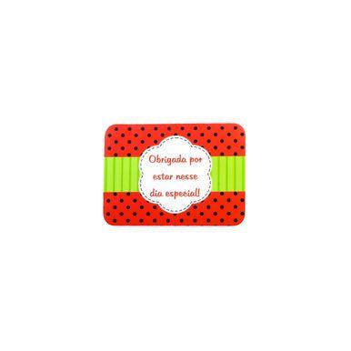 adesivo-retangular-4x55cm-joaninha