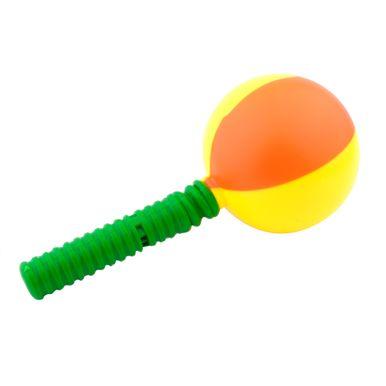 maraca-de-brinquedo