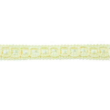 hak-1770-amarelo-claro