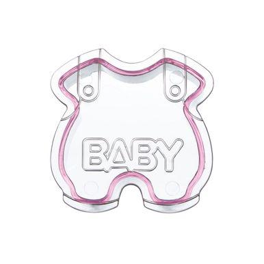 caixinha-baby-1-rosa-Fran