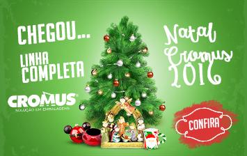 Natal Cromus