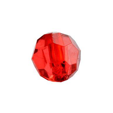 micanga-vermelha-08x07mm