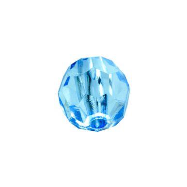 micanga-azul-08x07mm