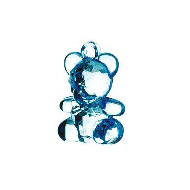 pingente-acrilico-ursinho-azul