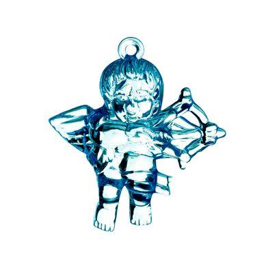 pingente-acrilico-anjinho-azul