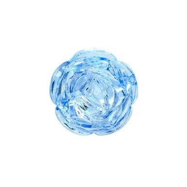 aplique-acrilico-flor-azul