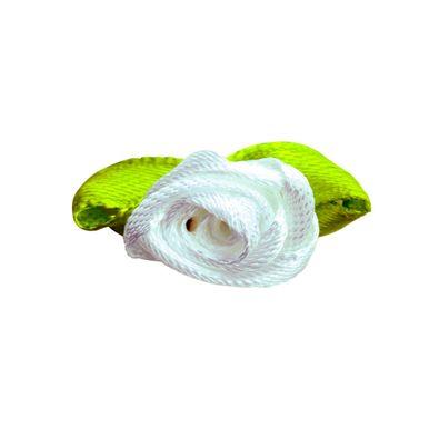 mini-flor-rococo-com-folha-branco-melaco