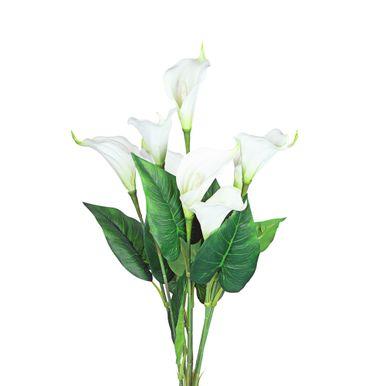 3605-galho-de-copo-de-leite-eva-49cm-branco-2