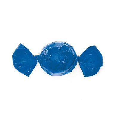 Trufas_e_Bombons_Liso_Azul