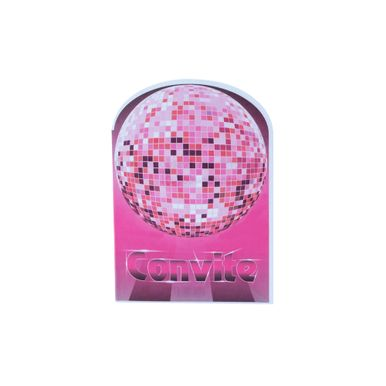 convite-aniversario-globo-pink-8x114cm