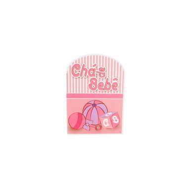 convite-cha-de-bebe-brinquedos-rosa-8x114cm