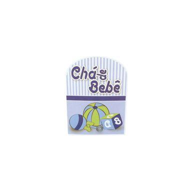 convite-cha-de-bebe-brinquedos-azul-8x114cm