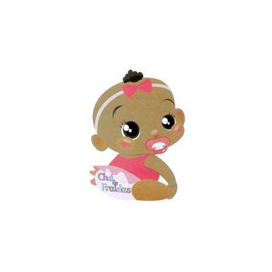 convite-cha-de-fraldas-bebe-menina-8x115cm