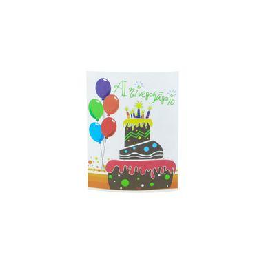 convite-aniversario-bolo-e-baloes-7x9cm